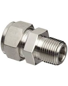 compression tube fittings-0